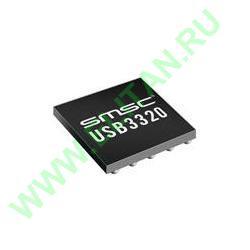 USB3300-EZK ���� 1