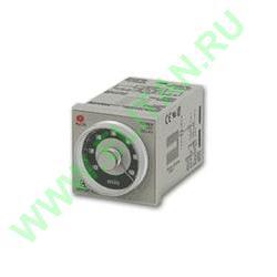 H3CRH8LAC100120S фото 1