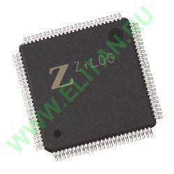 EZ80F92AZ020SC фото 1