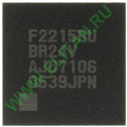 DF2215RBR24V фото 1
