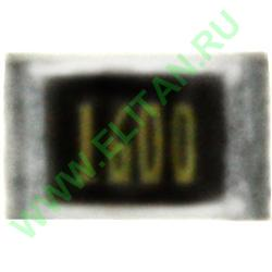 MCR10EZPF1600 ���� 1