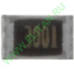 MCR10EZPF3001 ���� 1