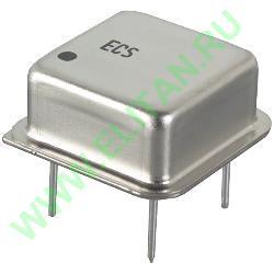 ECS-2100A-018 фото 3