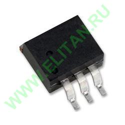 LM3940IS-3.3 ���� 3