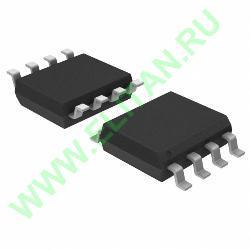 MCP4132-103E/SN ���� 1