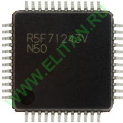 DF71243N50FPV фото 1
