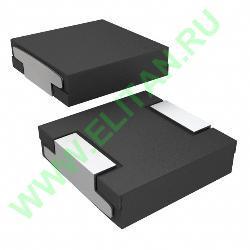 IHLP5050FDER1R0M01 ���� 1