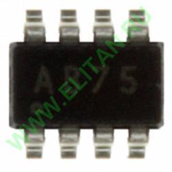 CAT5128TBI-10-GT3 ���� 1