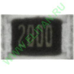 MCR10EZPF2000 ���� 1