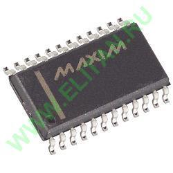 MAX7219EWG+ ���� 1