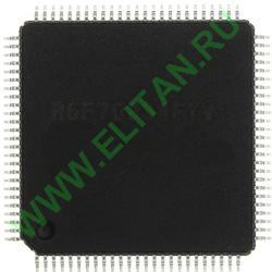DF70834AD80FTV ���� 1