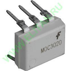 MOC3020M ���� 1