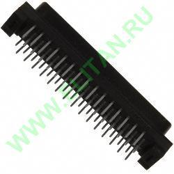 FX2C2-60S-1.27DSA(71) фото 1