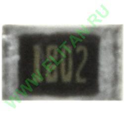 MCR10EZPF1802 ���� 1