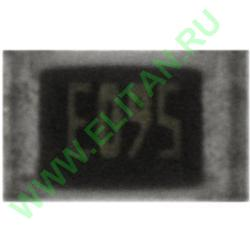 MCR10EZPF5603 фото 1