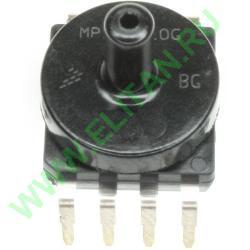 MPXV5010GC7U ���� 2