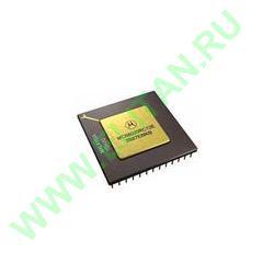 MC68020RC33E фото 1