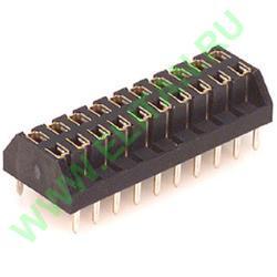 MDF7-20D-2.54DSA(56) ���� 1