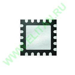 MCP73871-2CCI/ML ���� 3