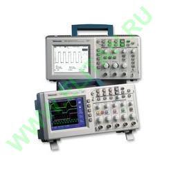 TDS1001B ���� 3