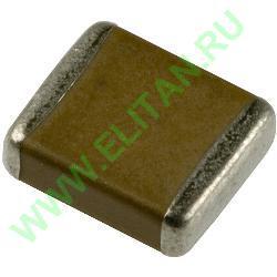 GA355DR7GB103KY02L ���� 1