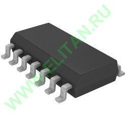MCP2022-500E/SL фото 2