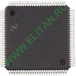 DS90C387VJD фото 3