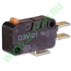 D3V161C5 ���� 3