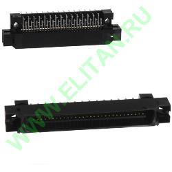 FX2B-60PA-1.27DS(71) ���� 1