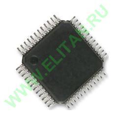 TPA3004D2PHP фото 2