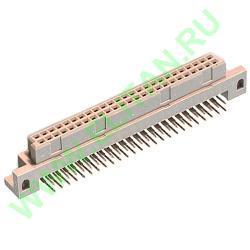 PCN10C-50S-2.54DS(72) ���� 1