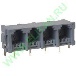 TM2REA-2408(50) ���� 1