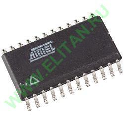 ATF22V10CZ-12SC фото 1
