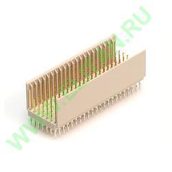 PCN21B-110PB-2PF-G ���� 1
