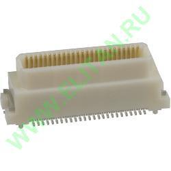 DF17(4.0)-50DP-0.5V(57) фото 1