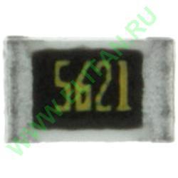 MCR10EZPF5621 ���� 1