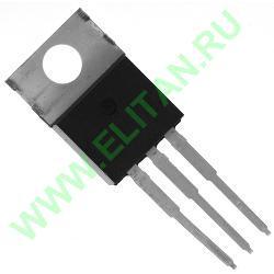 MCP1827S-5002E/AB ���� 1