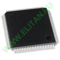 MSP430F449IPZ ���� 2