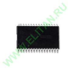 CY7C1018DV33-10VXI ���� 3