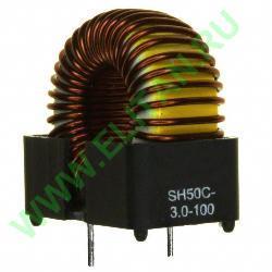 SH50C-3.0-100 ���� 2