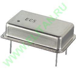 ECS-100A-073 ���� 1
