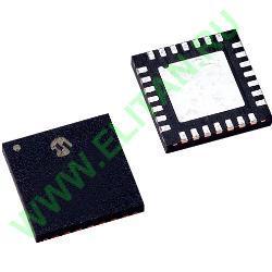 DSPIC33FJ32GP202-I/MM ���� 1