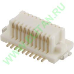 DF12A-20DS-0.5V(81) ���� 3