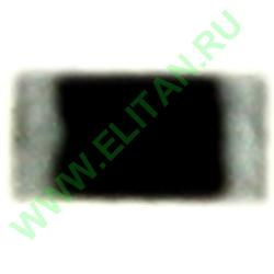 MCR01MZPJ820 ���� 2