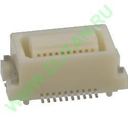 DF17(4.0)-20DS-0.5V(57) ���� 3