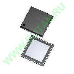 MC9S08AC16CFDE ���� 3
