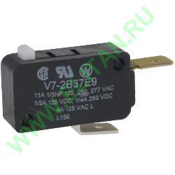 V7-2B37E9 ���� 2