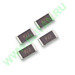 RL0805FR-070R68L ���� 3