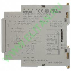 K8ABAS1200/230VAC ���� 1