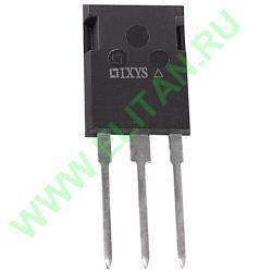 IXDR35N60BD1 ���� 1